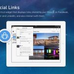 , Download UC Browser For iPad