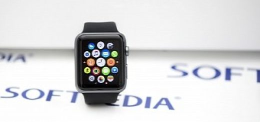, Apple Watch, Mac OS X/macOS Get New Stable and Beta Updates