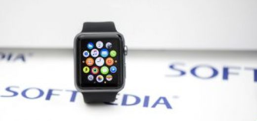 , How to Get Notifications on Both iPhone and Apple Watch