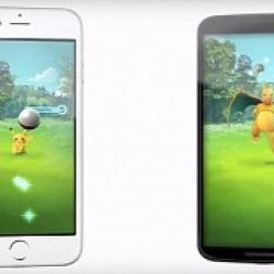 , Download Pokemon GO For iOS