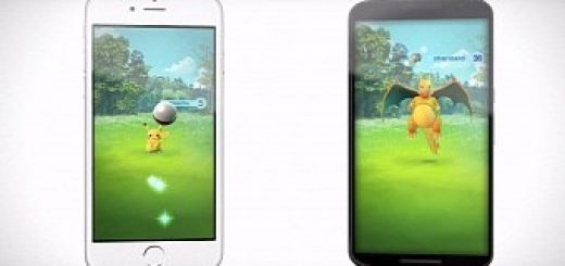 , Pokemon Go Will Generate $3 Billion for Apple in Just 24 Months