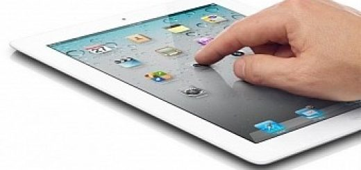 Apple s next generations iphone ipad to use flexible oled displays