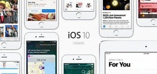 Apple seeds fourth beta of ios 10 macos 10 12 sierra watchos 3 and tvos 10