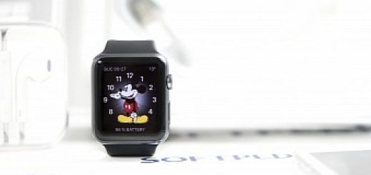 Apple watch 2 to launch in september with gps bigger battery