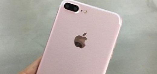, iPhone 7 and iPhone 7 Plus Specifications Leaked
