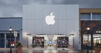 , Purported iPhone 7 Prices Leak