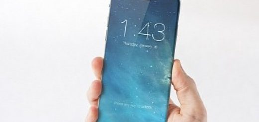 ", The ""Jaw-Dropping"" 2017 iPhone Will Be Fully Made of Glass"