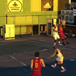 Download NBA 2K17 For iPhone & iPad
