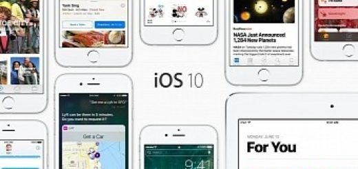 Apple releases first beta of ios 10 1 macos 10 12 1 and watchos 3 1 to devs