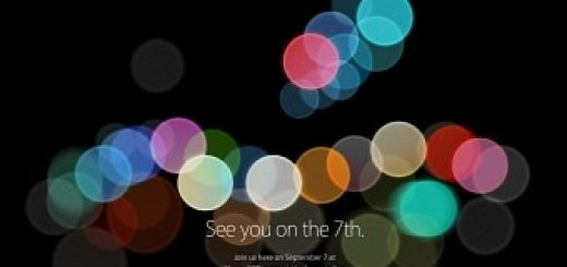 Apple s september 7 iphone 7 iphone 7 plus and apple watch 2 event live blog