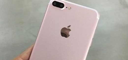 , Fake iPhone 7 Videos Flooding the Internet Ahead of Public Launch