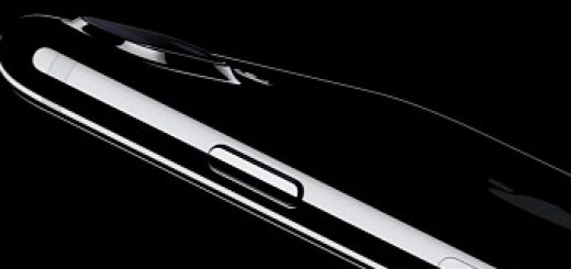 Iphone 7 and apple watch 2 pre orders go live