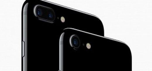 , iPhone 7 Real-Life Camera Samples Generate Mixed Reactions