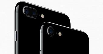 , iPhone 7 Real-Life Camera Samples Generate Mixed Reactions