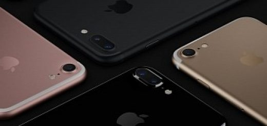 , iPhone 7 Sold Out Worldwide As Buyers Don't Seem to Care About Headphone Jack