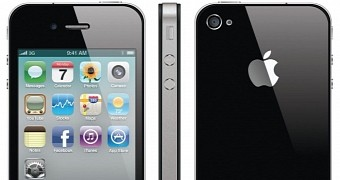 , iPhone 7 Will Literally Make the iPhone 4 Vintage