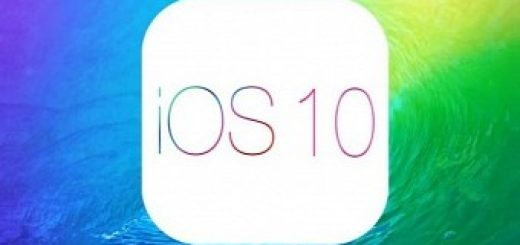 Iphones suffering from battery issues after ios 10 update