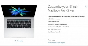 , 10 Things You Can Do with the Money You'd Pay for a New Apple MacBook