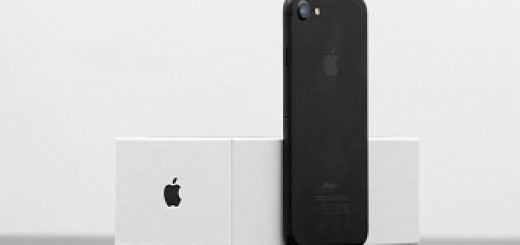, Apple Co-Founder: No Headphone Jack on iPhone 7 Because Few People Used It