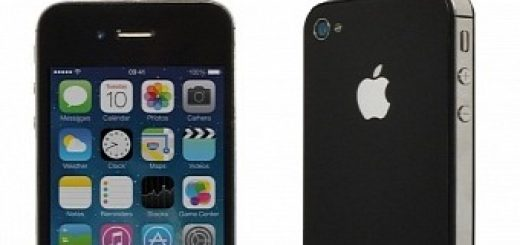 """, Apple Says It Admitted Slowing Down iPhones As """"It Was the Right Thing to Do"""""""
