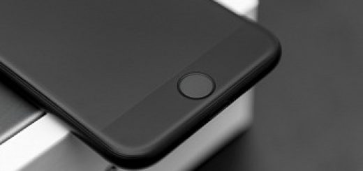 , Apple Has a Backup Solution If the iPhone 7 Home Button Breaks Down