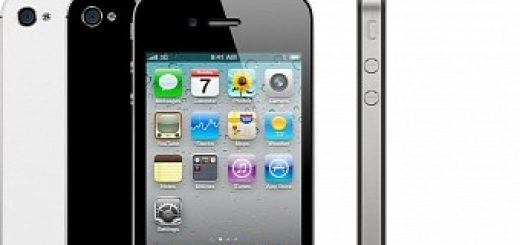 Apple to officially kill off the iphone 4 on october 31