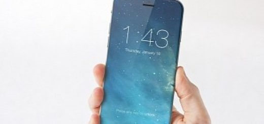 , Next-Generation iPhone Could Pack OLED Display, Sharp CEO Claims