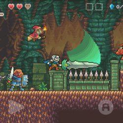 , Download Goblin Sword For iOS