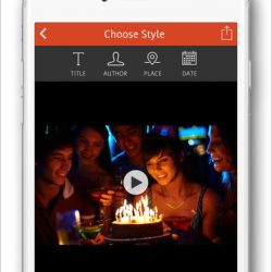 , Download Videoshop For iOS