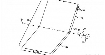 , Apple Considered Building a Foldable iPhone at Some Point