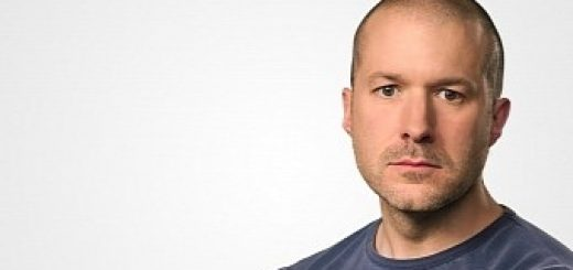 , Apple's iPhone 8 Might Not Be Designed by Jony Ive