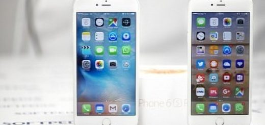 , Apple to Launch 3 iPhone Models Next Year, One Getting OLED Display