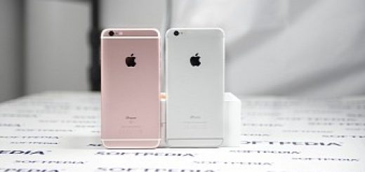 , Apple Wants to Sell iPhones in India by Any Means