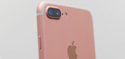 , iPhone 8 to Come with Significant Dual-Camera Upgrades