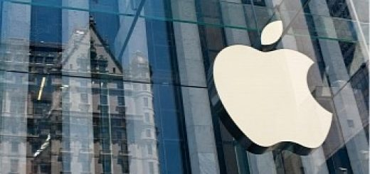 New york wants donald trump to introduce laws forcing apple to hack iphones