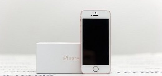 No iphone se refresh in 2017 analyst claims