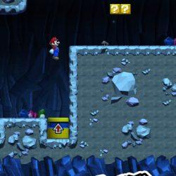 , Download Super Mario Run For iOS