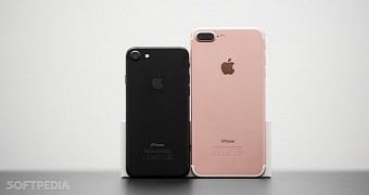 , Apple to Cut iPhone 7 Production Due to Disappointing Sales
