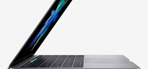 How apple wanted but failed to boost battery life of its new macbook