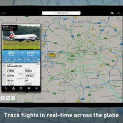 , Download Flightradar24 For iOS
