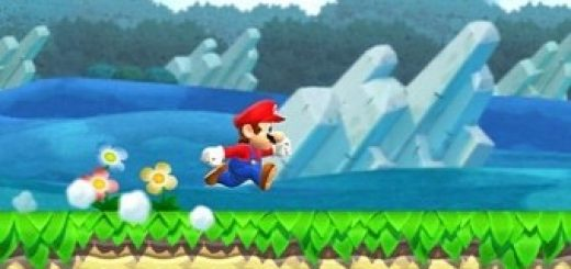 Super mario run for iphone and ipad now available for download