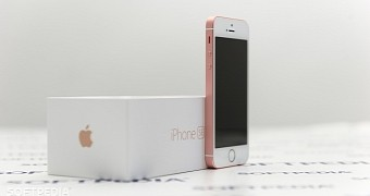 , 7 Reasons Why iPhone SE Continues to Be a Solid Choice