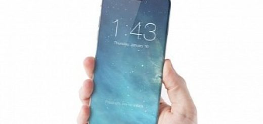 Apple iphone 8 to feature iphone 4 like design with stainless steel frame