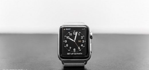 Apple to launch watch 3 with improved battery life this fall
