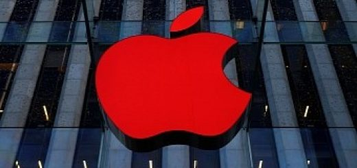Apple to record historic ios revenue faces lawsuit over ios apps