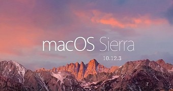 , macOS Sierra 10.12.3 Improves Graphics Drivers and Bluetooth Support on Your Mac
