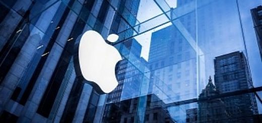 , Apple Now Lets Users Pre-Order Apps on the App Store on All of Its Platforms