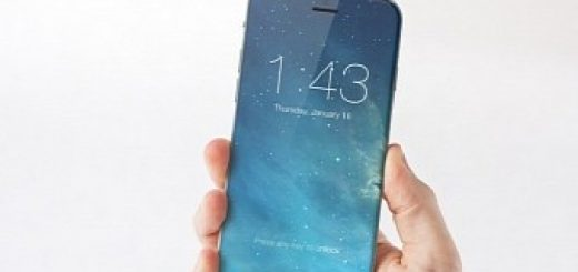 Apple iphone 8 to feature 3d sensing front camera and wireless charging