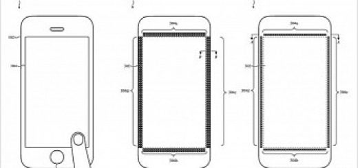 Apple might replace touch id in next iphones with acoustic imaging mechanism