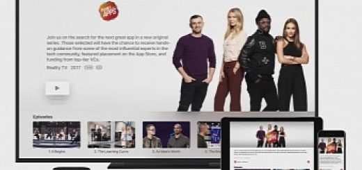 Apple music to host planet of the apps and carpool karaoke spin off shows